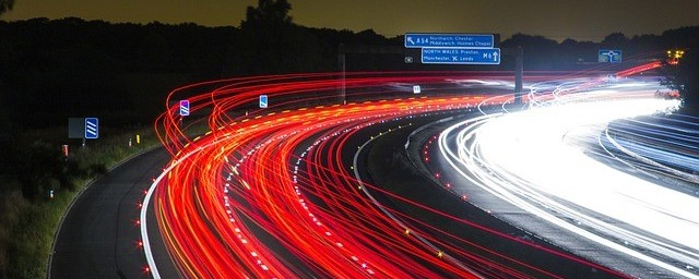 Make Money With Internet Traffic – A Guide To Getting Started